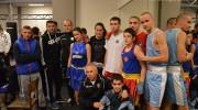 Otvoreno-prvenstvo-Podgorice_26