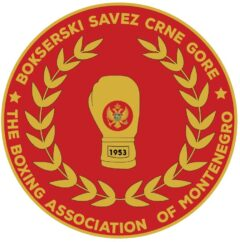 Bokserski savez Crne Gore | The Boxing Association of Montenegro