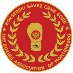 Bokserski savez Crne Gore | The Boxing Association of Montenegro